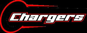 CH Logo