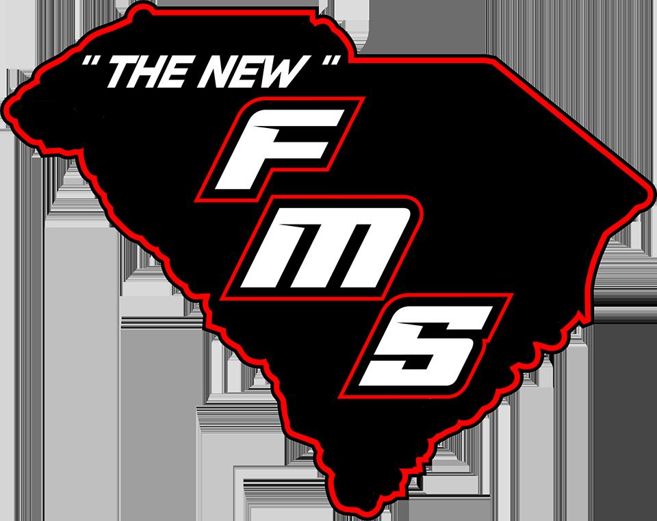 FMS-Black-Logo