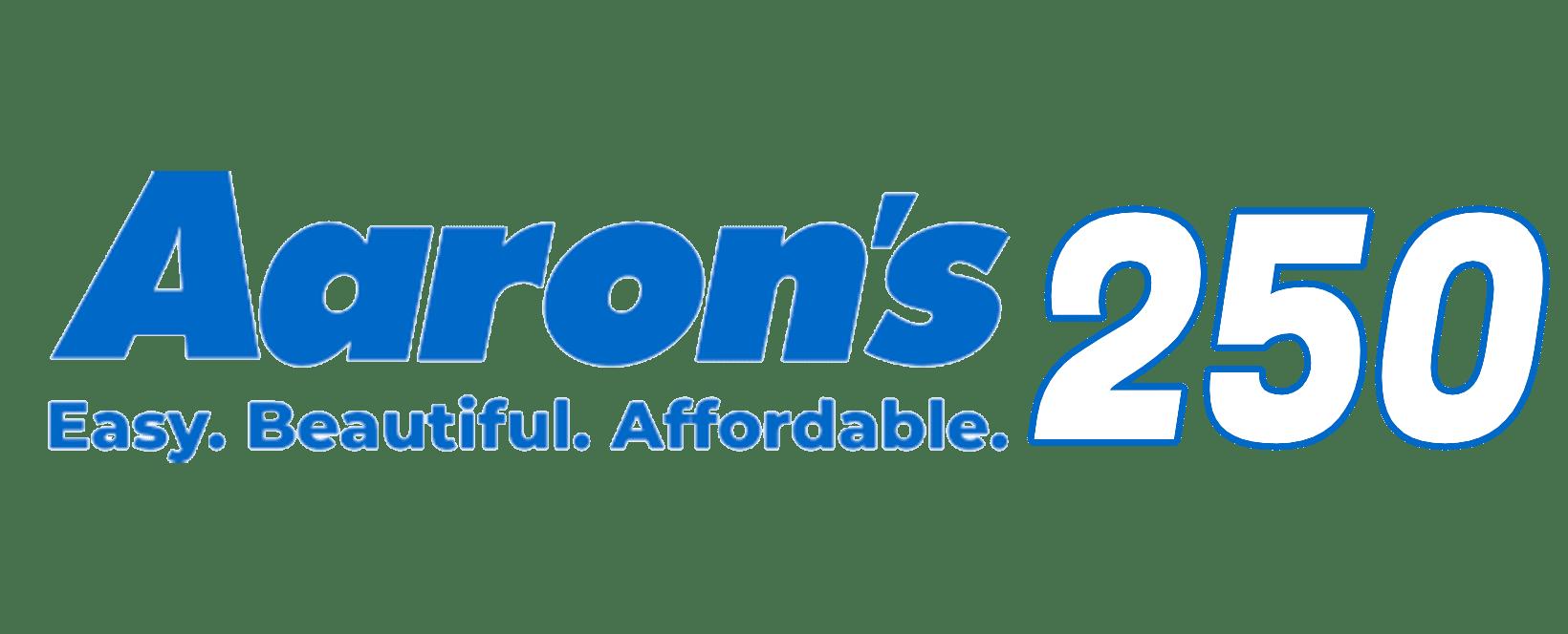 aarons250_florence_logo