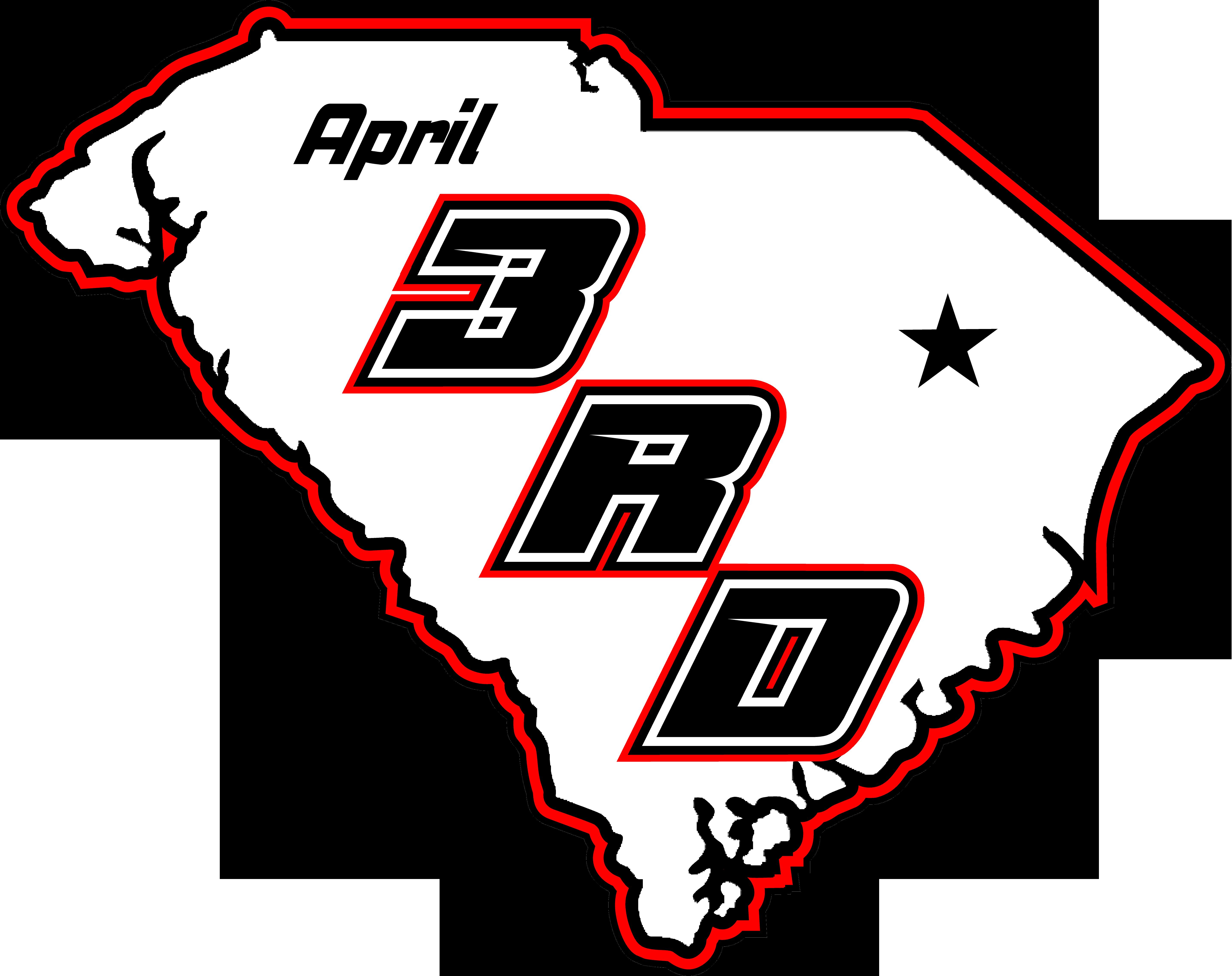 4.3 date logo