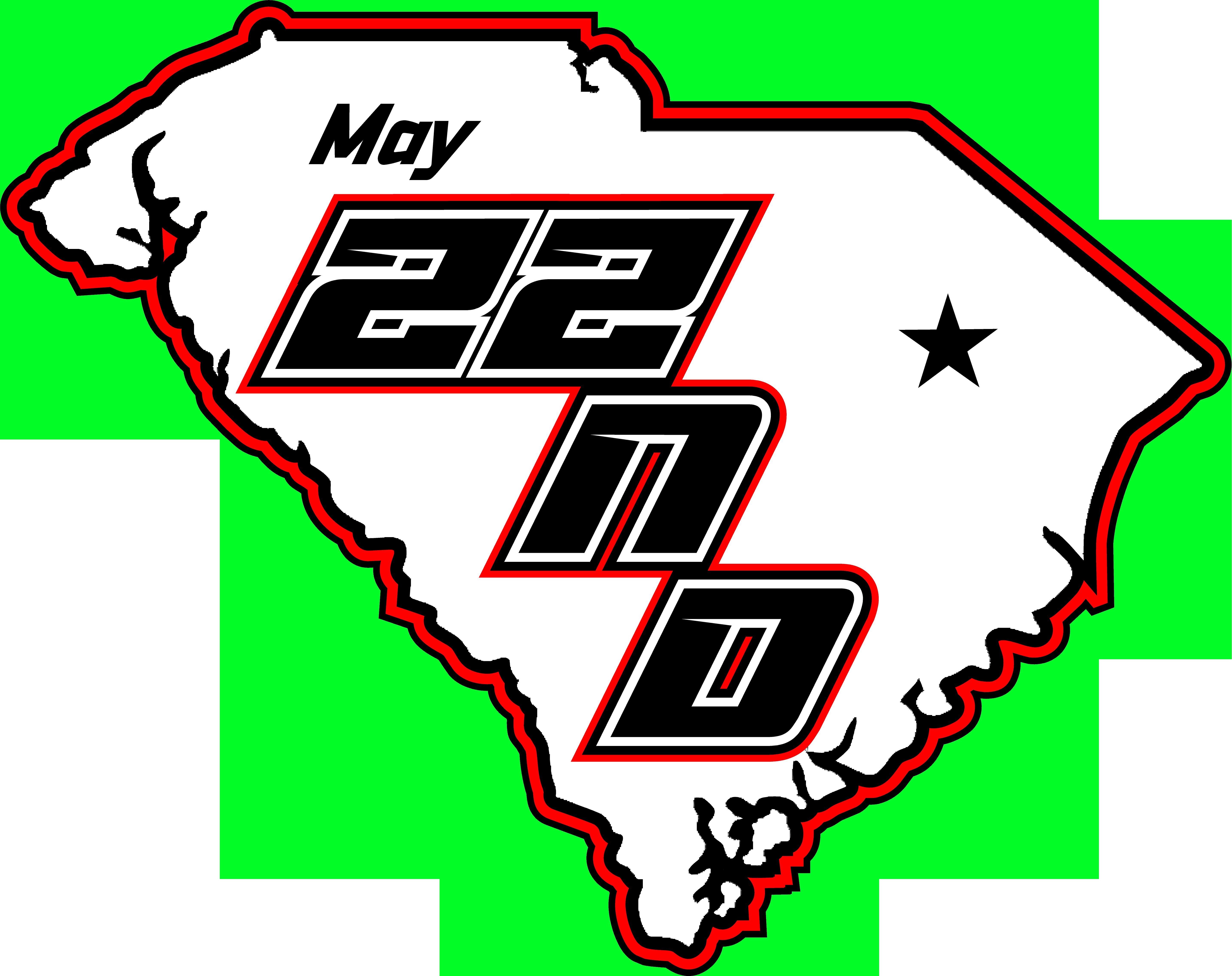 Date Logo 5.22