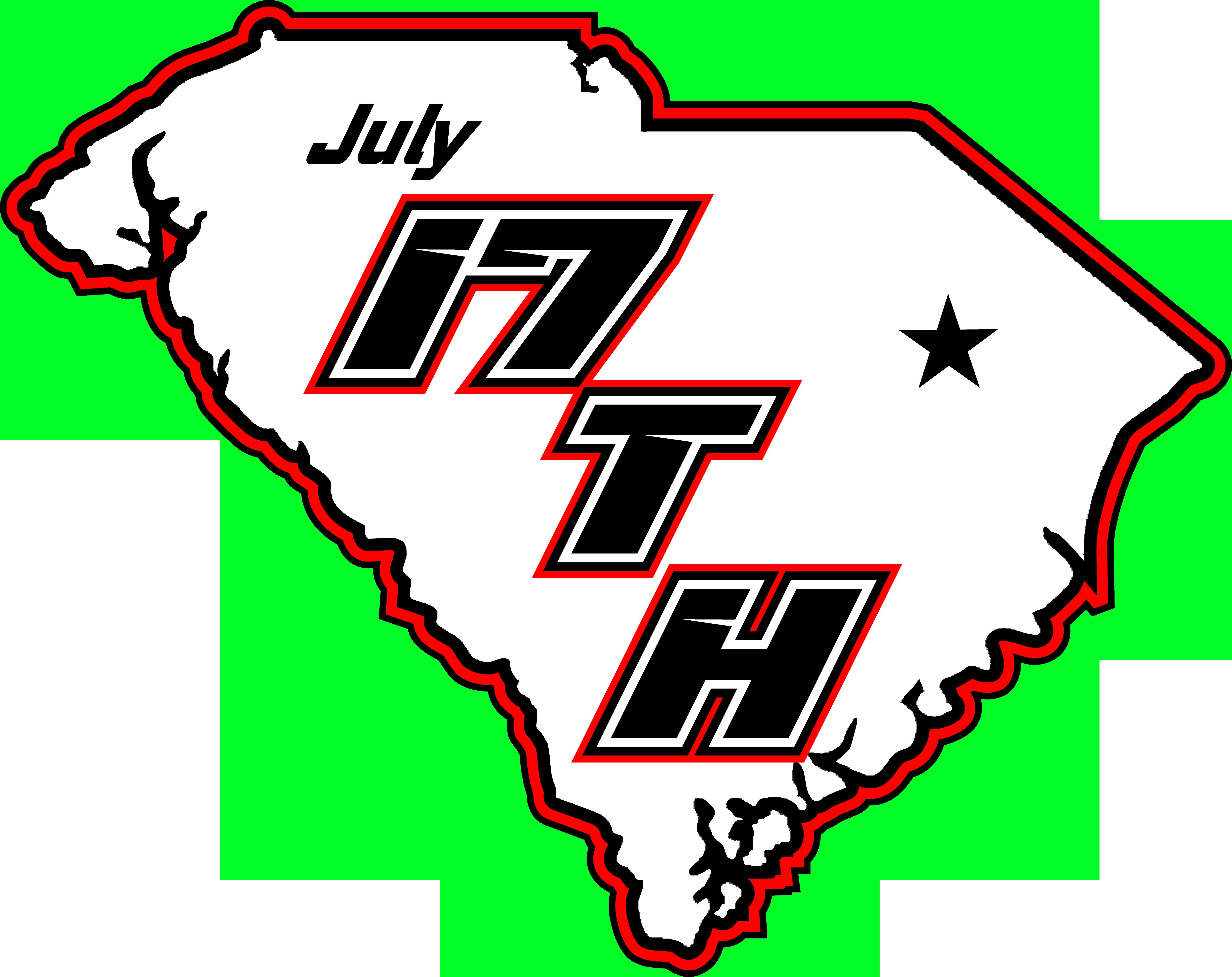 Date Logo 7 .17