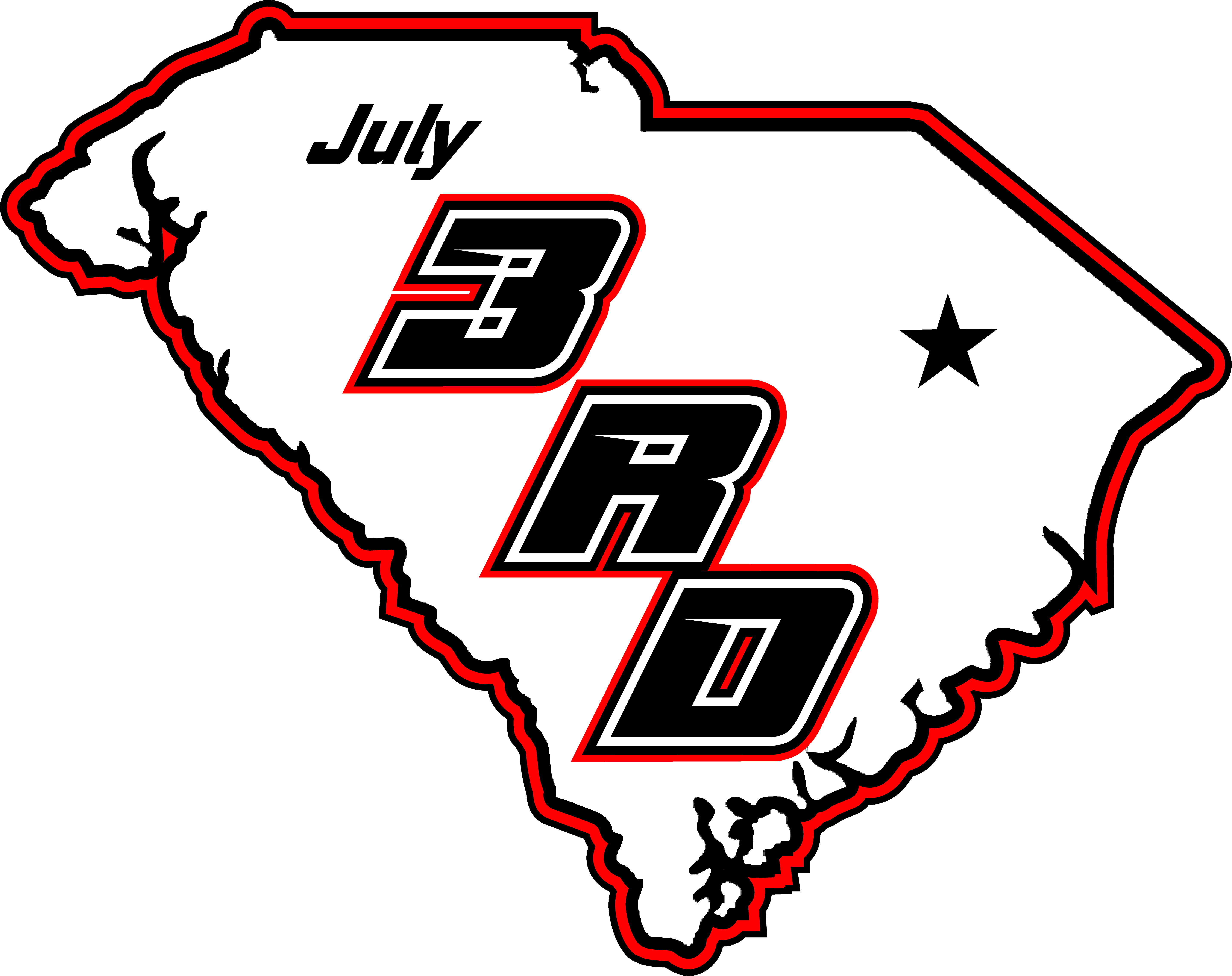 Date Logo 7.3