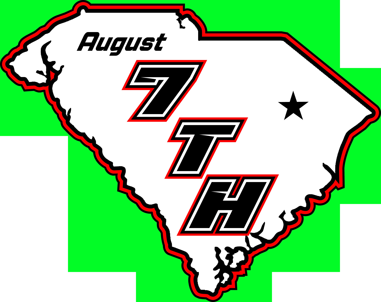 Date Logo 8.7