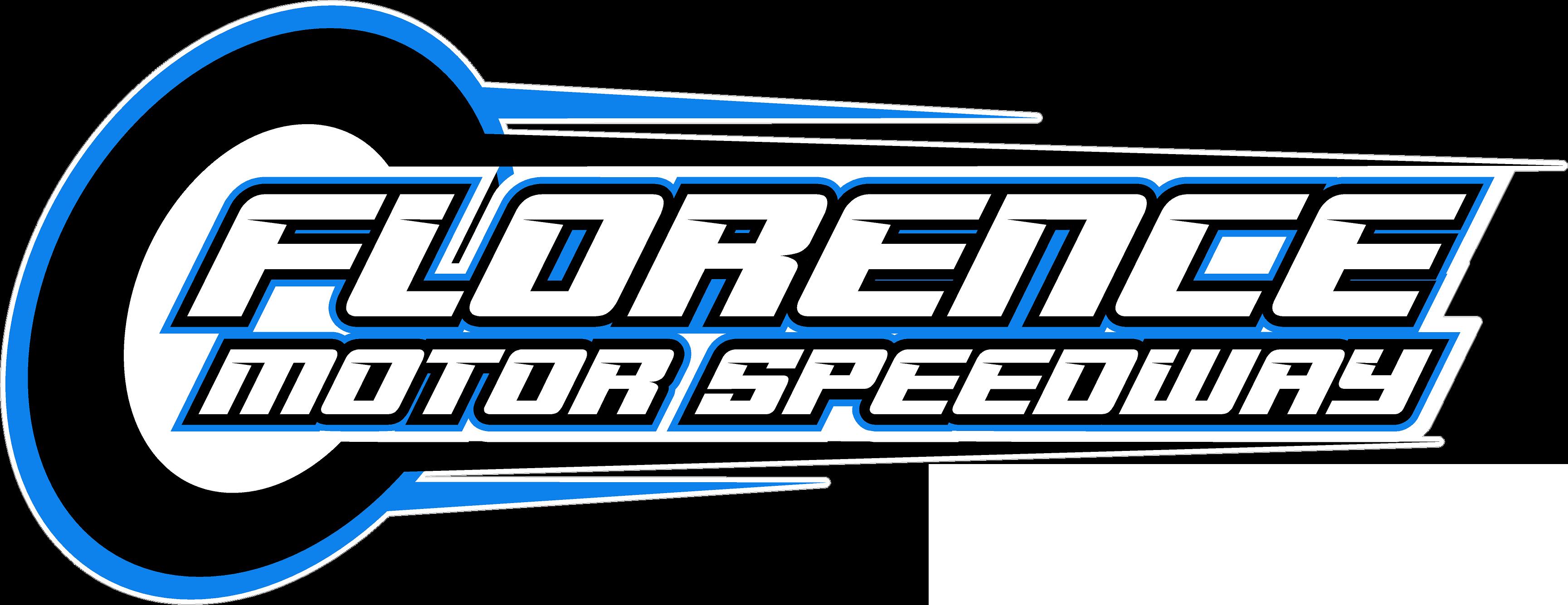 Florence Motor Speedway